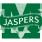 Manhattan Jaspers Wiretap