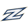 Akron Zips Articles