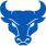 Buffalo Bulls Wiretap