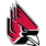 Ball State Cardinals Wiretap