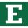 Eastern Michigan Eagles Wiretap