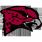 Maryland-Eastern Shore Hawks Wiretap