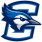 Creighton Bluejays Wiretap