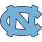 North Carolina Tar Heels Wiretap