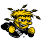 Wichita State Shockers Articles