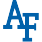 Air Force Falcons Wiretap