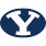 Brigham Young Cougars Wiretap