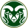 Colorado State Rams Wiretap