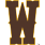 Wyoming Cowboys Articles