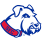 St. Francis (NY) Terriers Wiretap
