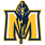 Murray State Racers Wiretap