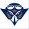 Tennessee-Martin Skyhawks Wiretap