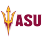 Arizona State Sun Devils Articles