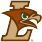Lehigh Mountain Hawks Wiretap