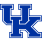 Kentucky Wildcats Wiretap
