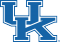 Kentucky Wildcats Blog
