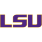 LSU Tigers Wiretap