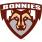 St. Bonaventure Bonnies Wiretap
