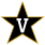 Vanderbilt Commodores Wiretap