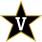 Vanderbilt Commodores Wiretap