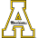 Appalachian State Mountaineers Wiretap