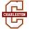 Charleston Cougars Wiretap