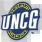 UNC Greensboro Spartans Wiretap
