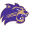 Western Carolina Catamounts Wiretap
