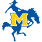 McNeese State Cowboys Wiretap