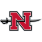 Nicholls State Colonels Wiretap
