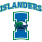 Texas A&M-CC Islanders Wiretap