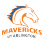 Texas-Arlington Mavericks Wiretap