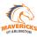 Texas-Arlington Mavericks Wiretap