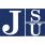 Jackson State Tigers Wiretap