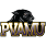 Prairie View A&M Panthers Wiretap