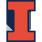 Illinois Fighting Illini Articles