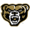 Oakland Golden Grizzlies Wiretap
