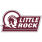 Little Rock Trojans Wiretap