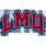 Loyola Marymount Lions Wiretap