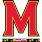 Maryland Terrapins Blog
