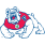 Fresno State Bulldogs Articles