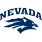 Nevada Wolf Pack Articles