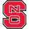 NC State Wolfpack Wiretap