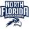 North Florida Ospreys Wiretap
