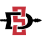 San Diego State Aztecs Articles