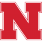 Nebraska Cornhuskers Articles