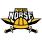 Northern Kentucky Norse Wiretap