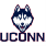 Connecticut Huskies Wiretap