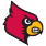 Louisville Cardinals Articles