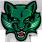 Binghamton Bearcats Wiretap
